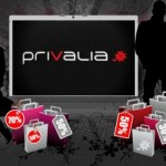 Outlet online Privalia