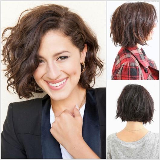 peinados moda
