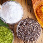 complementos dieteticos naturales